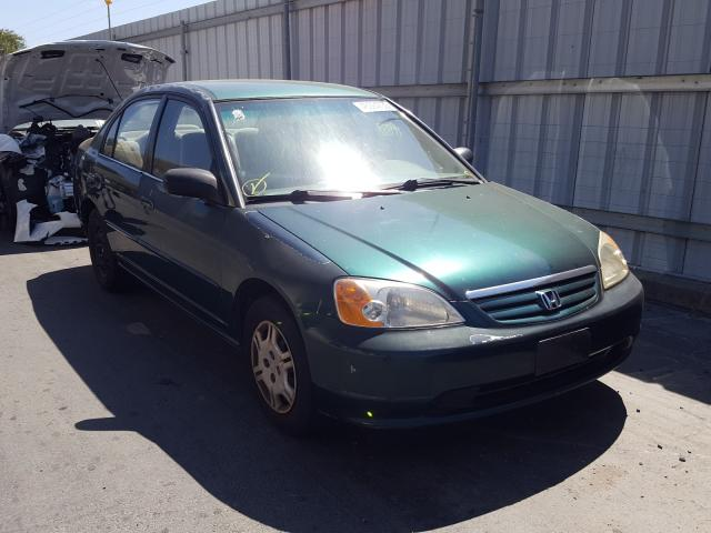 2HGES16572H543936-2002-honda-civic