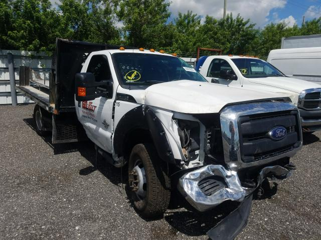 2016 Ford F350 Super for sale in Miami, FL