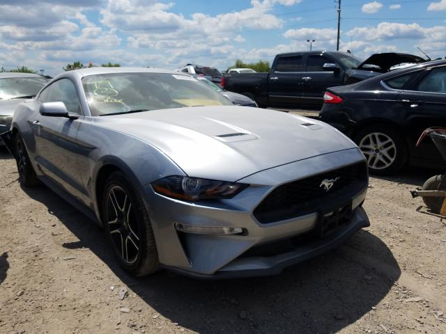 1FA6P8TH7L5137276 2020 FORD MUSTANG