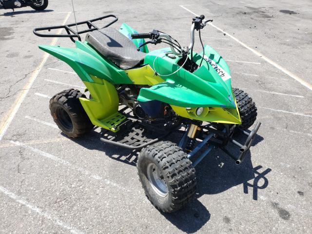 ATV Other salvage cars for sale: 1997 ATV Other