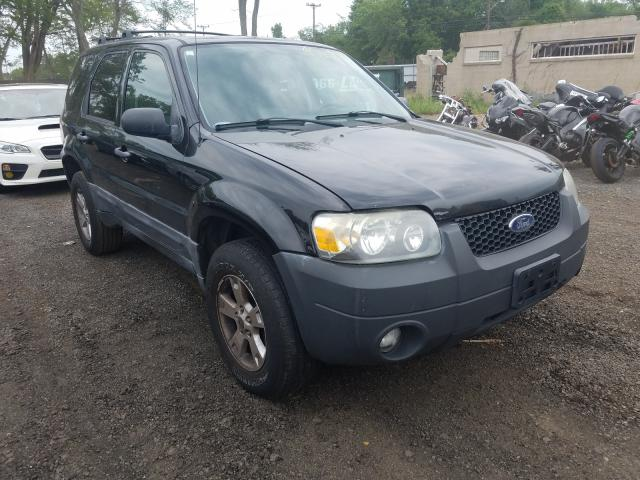 1FMCU93116KD25839-2006-ford-escape