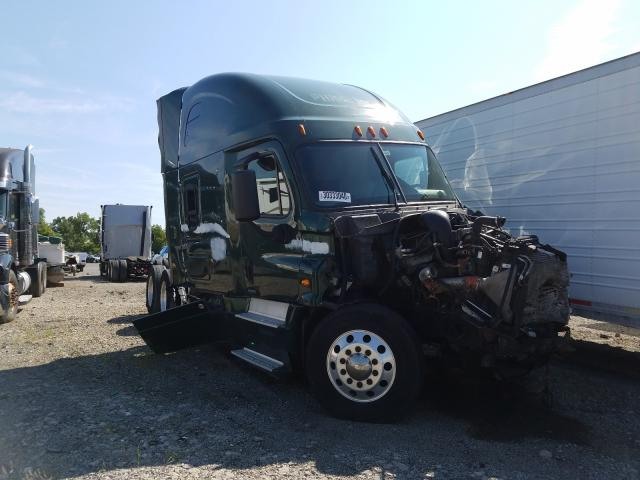 2016 Freightliner Cascadia 1 for sale in Ellwood City, PA