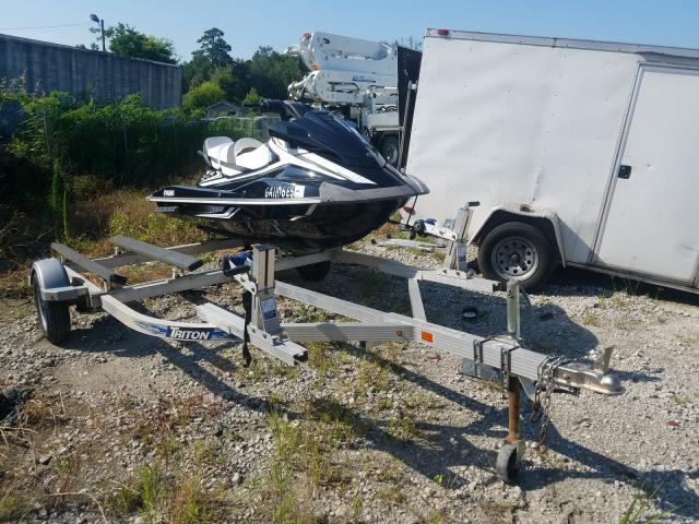 2016 Yamaha VCR1800-R for sale in Savannah, GA