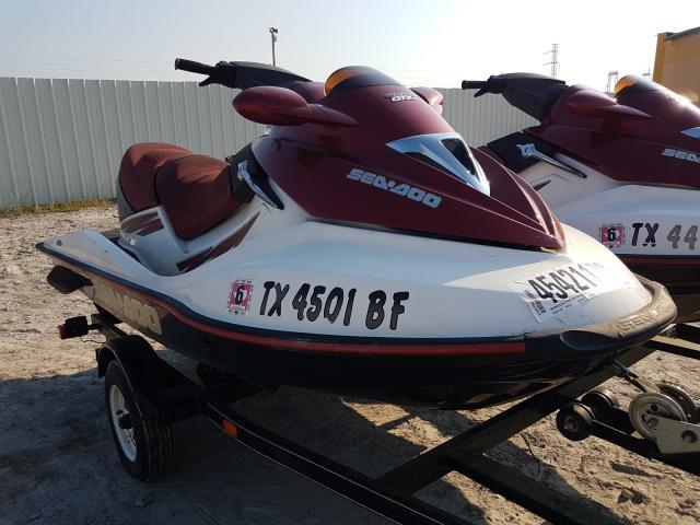 ZZN293331203-2003-sead-jetski
