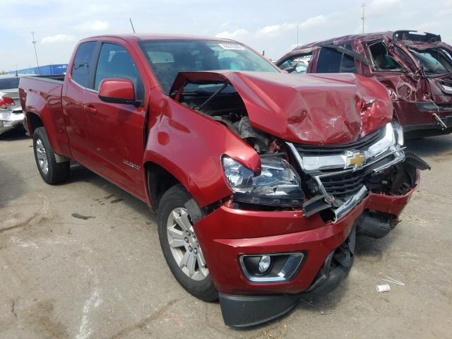 1GCHSBEA8F1135644-2015-chevrolet-colorado