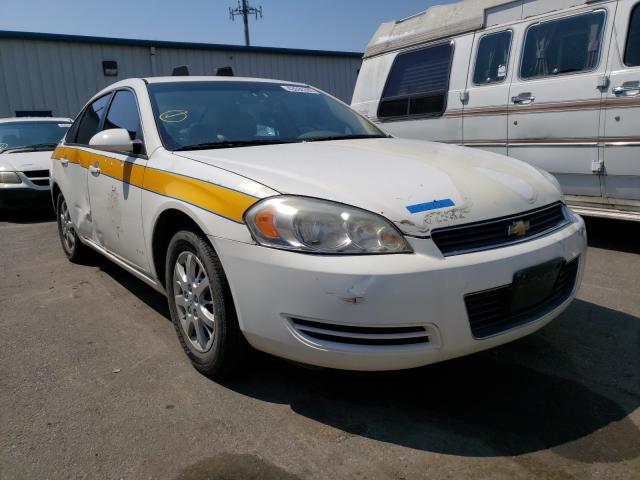2G1WS553X81380803-2008-chevrolet-impala