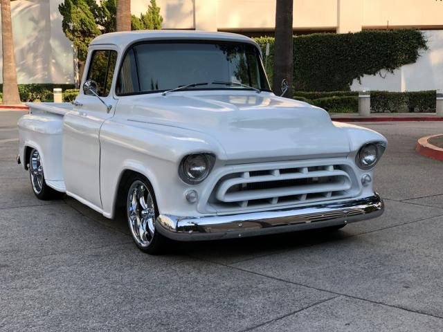 0000003A57L100745-1957-chevrolet-other-0