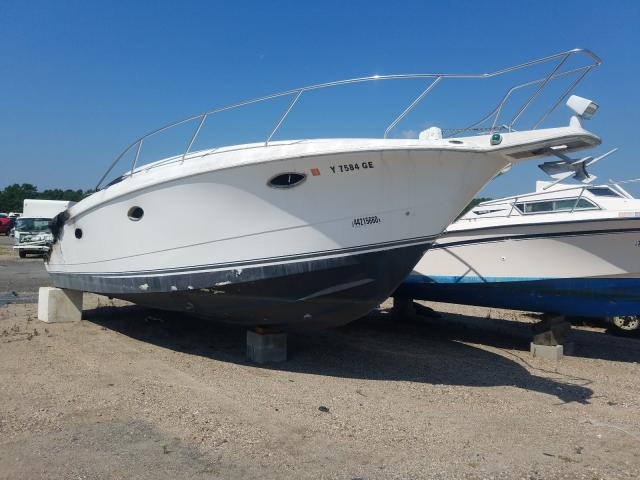 1996 Slto Boat for sale in Brookhaven, NY
