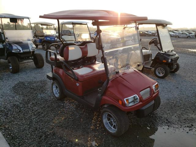 2016 Golf Golf Cart for sale in Lumberton, NC
