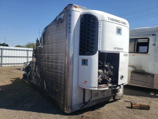 2011 Other Refrgeratr for sale in Eugene, OR
