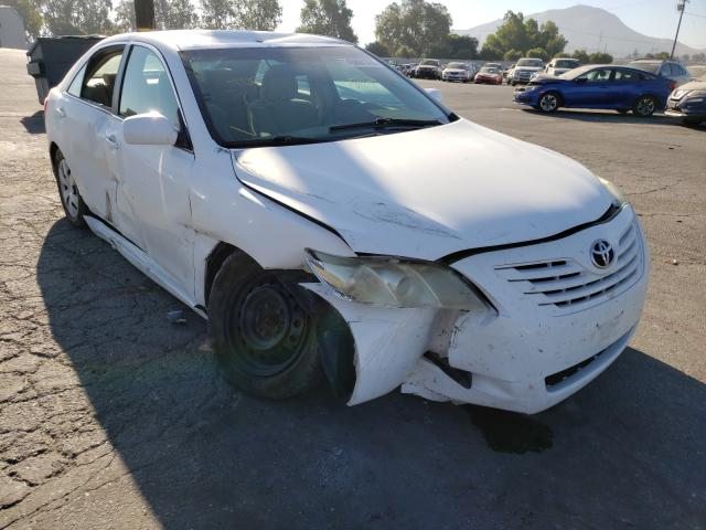 4T4BE46K79R120007-2009-toyota-camry