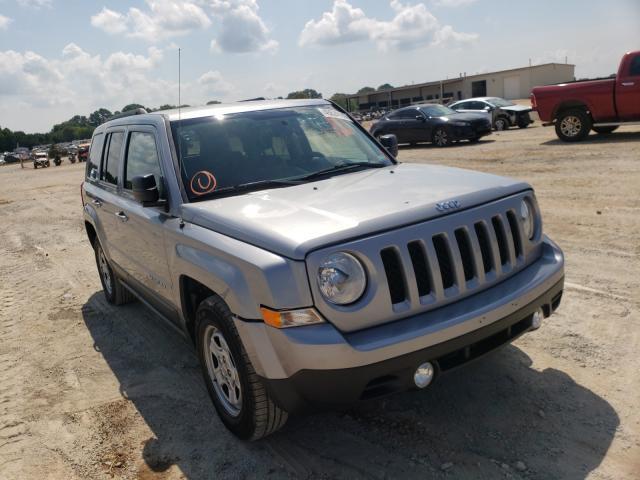 1C4NJPBA5GD715165-2016-jeep-patriot