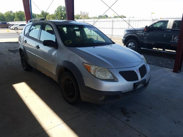 2005 Pontiac Vibe for sale in Billings, MT