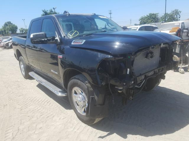 2020 Dodge RAM 2500 BIG H for sale in San Diego, CA