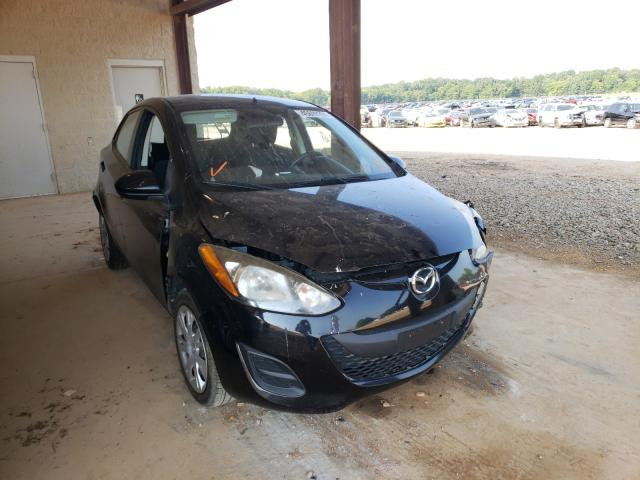 2013 Mazda 2 for sale in Tanner, AL