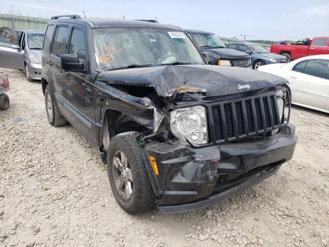 1J4PN2GK5AW111557-2010-jeep-liberty