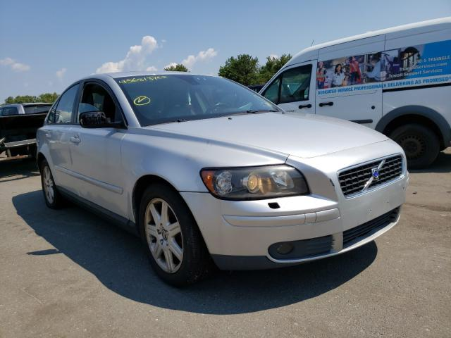 2005 Volvo S40 2.4I for sale in Brookhaven, NY