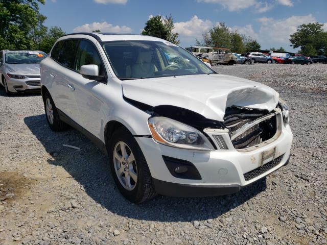 2010 Volvo XC60 3.2 for sale in Ebensburg, PA