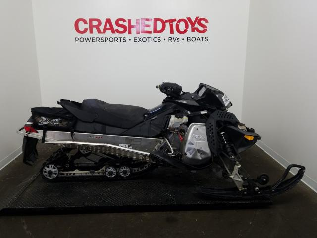 2BPSDFAA0AV000201-2010-ski-doo-snowmobile
