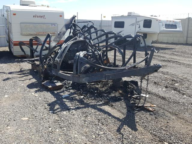 Salvage cars for sale from Copart Farr West, UT: 2000 Other Other
