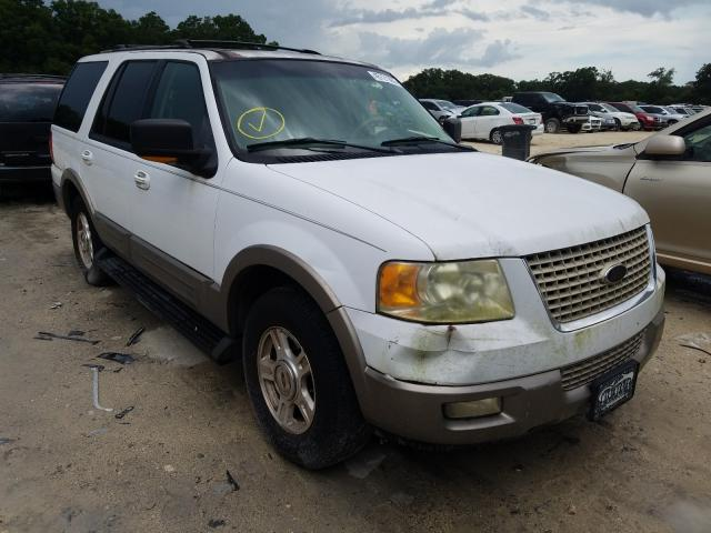 2003 Ford Expedition for sale in Ocala, FL
