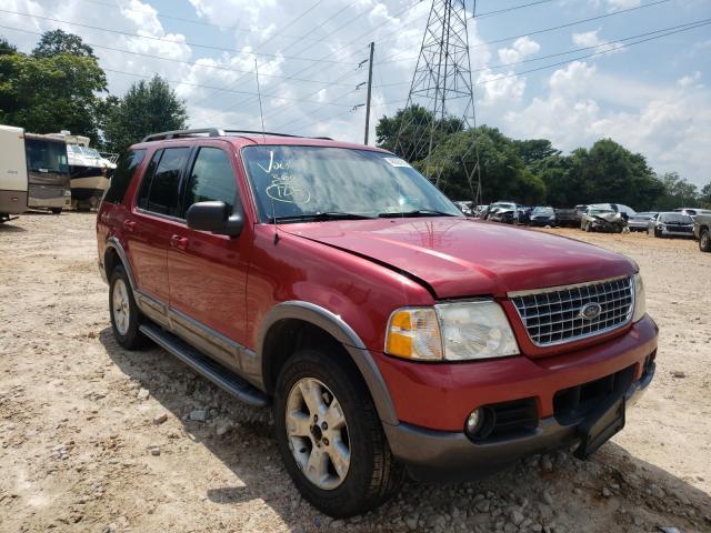 1FMDU73K73UC23849-2003-ford-explorer