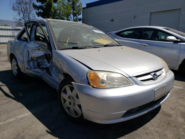 1HGEM22961L099538-2001-honda-civic