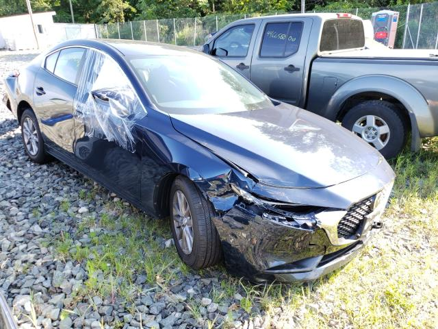 2020 Mazda 3 for sale in Marlboro, NY