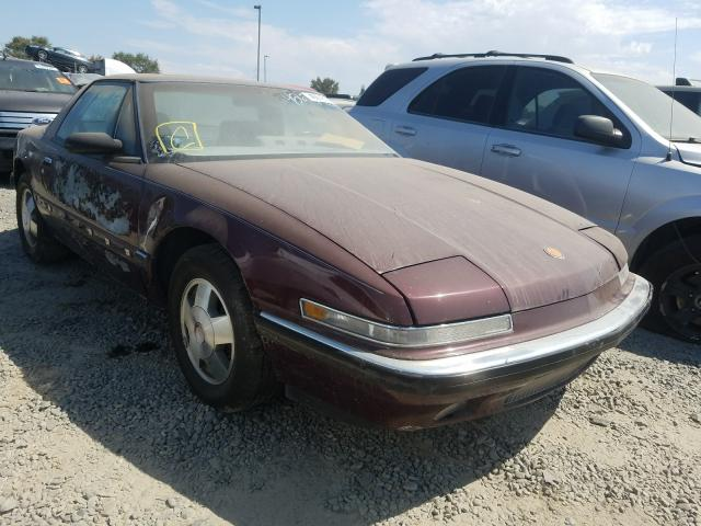 1G4EC11C0KB906227-1989-buick-all-other