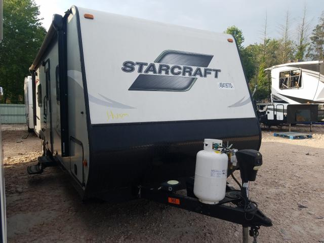 Star salvage cars for sale: 2015 Star Travelstar