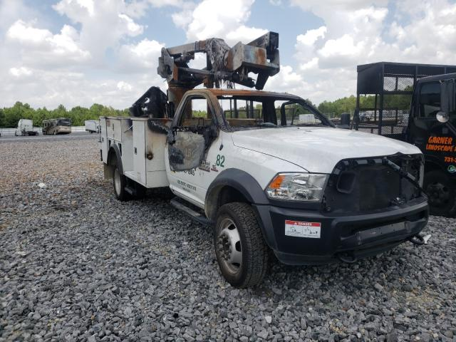 2018 Dodge RAM 5500 for sale in Memphis, TN