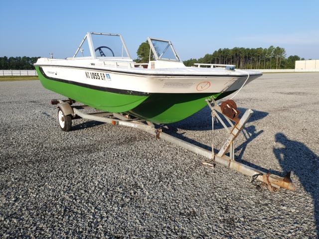 1975 Boat Other for sale in Lumberton, NC