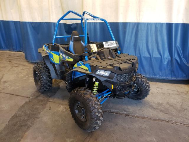 2018 Polaris ACE 900 XC for sale in Wheeling, IL