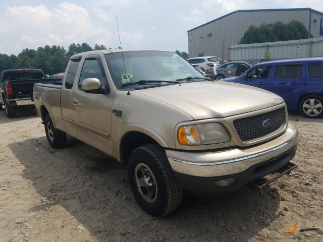 2FTRX18L4YCA44627-2000-ford-f-150-0