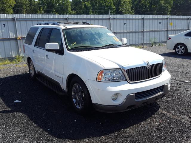 2004 Lincoln Navigator for sale in York Haven, PA