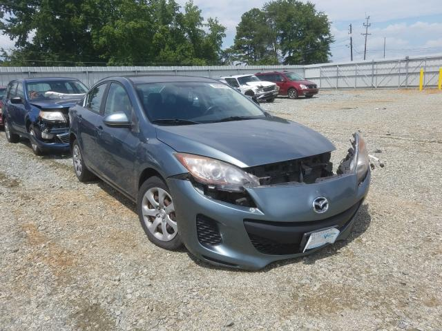 2013 Mazda 3 I for sale in Mebane, NC