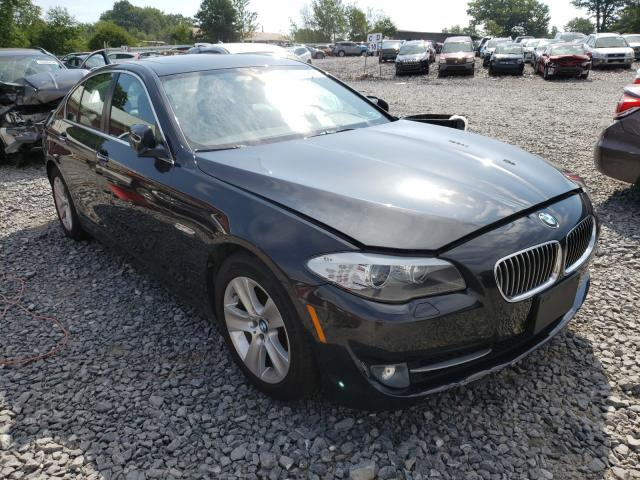 2013 BMW 528 XI for sale in Ebensburg, PA