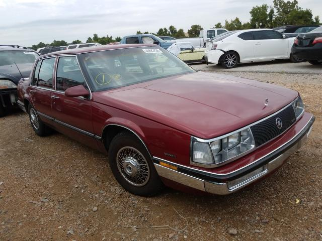 1G4CX6930F1480614-1985-buick-all-other