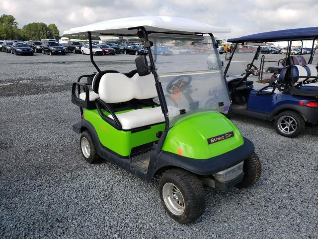 2018 Golf Golf Cart for sale in Lumberton, NC