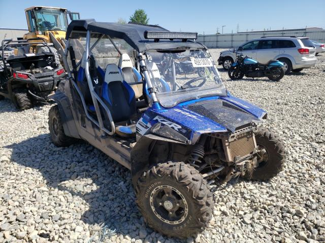 2011 Polaris Ranger RZR for sale in Appleton, WI