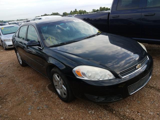 2G1WU581969438385-2006-chevrolet-impala