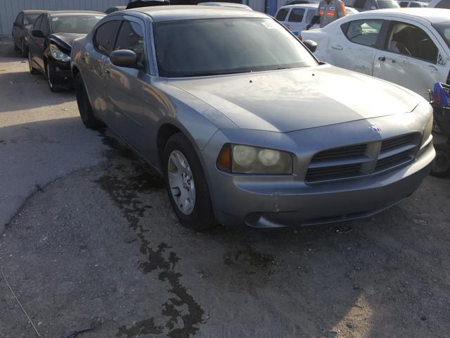 2006 Dodge Charger SE for sale in Apopka, FL