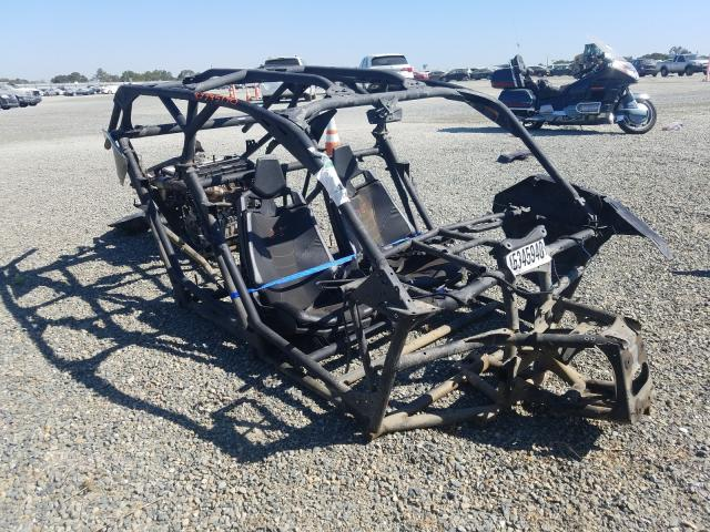 Salvage cars for sale from Copart Antelope, CA: 2020 Can-Am Maverick