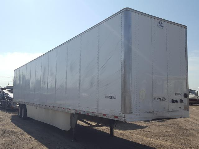 Hyundai Dryvan salvage cars for sale: 2020 Hyundai Dryvan