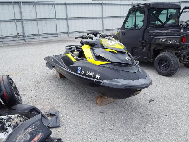 2013 Seadoo RXP en venta en York Haven, PA