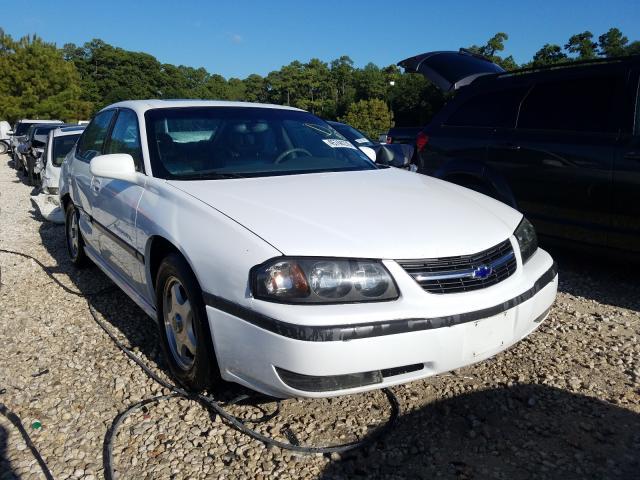 2G1WH55K5Y9343973-2000-chevrolet-impala