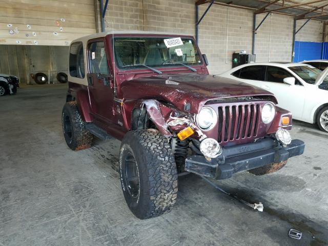 1J4FA59S72P760519-2002-jeep-wrangler