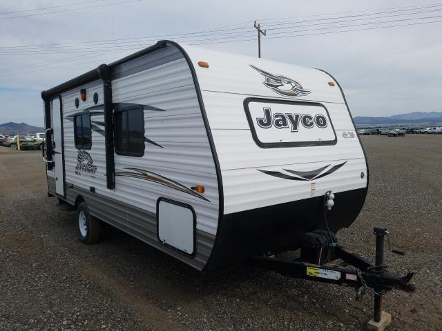 2017 Jayco Camper for sale in Helena, MT