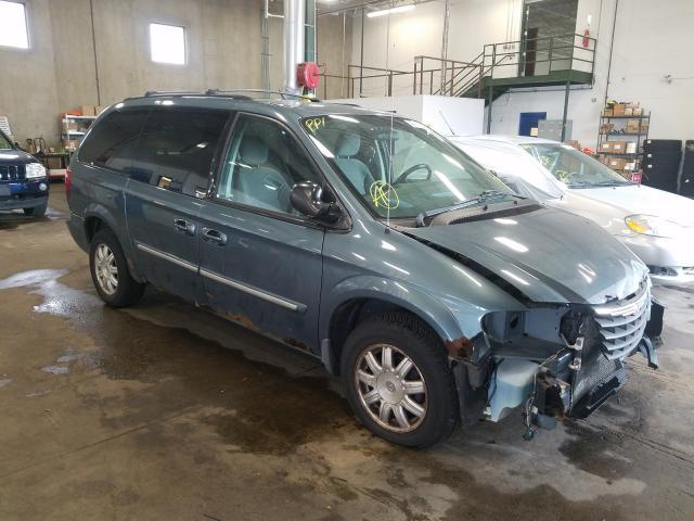 2A4GP54L17R158417-2007-chrysler-minivan