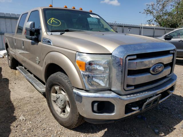 1FT7W2AT4BEA51427-2011-ford-f-250